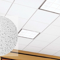 acoustic ceiling tile, safety glasses, screws & more|jamaica